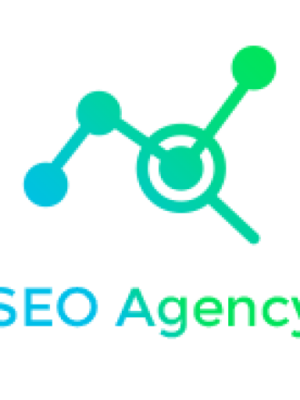 cropped-logo_seo.png