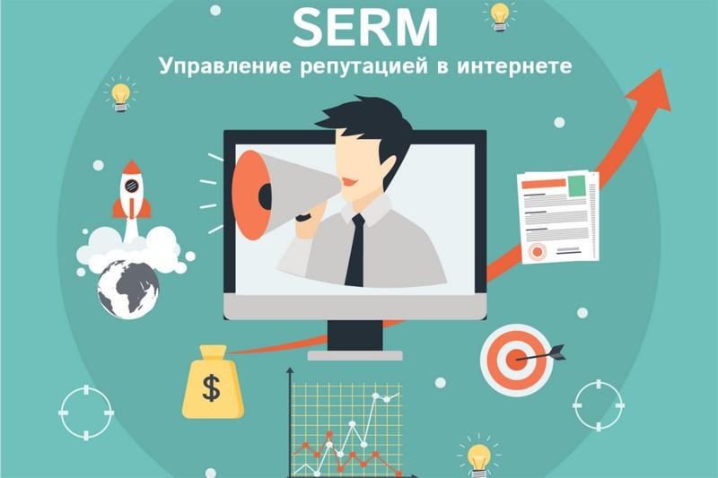 реклама фартуна онлайн социальные сети