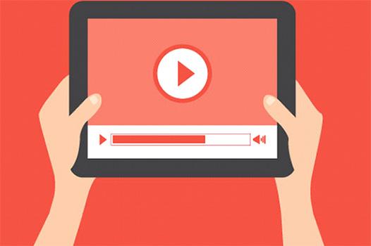 реклама на youtube фартуна онлайн