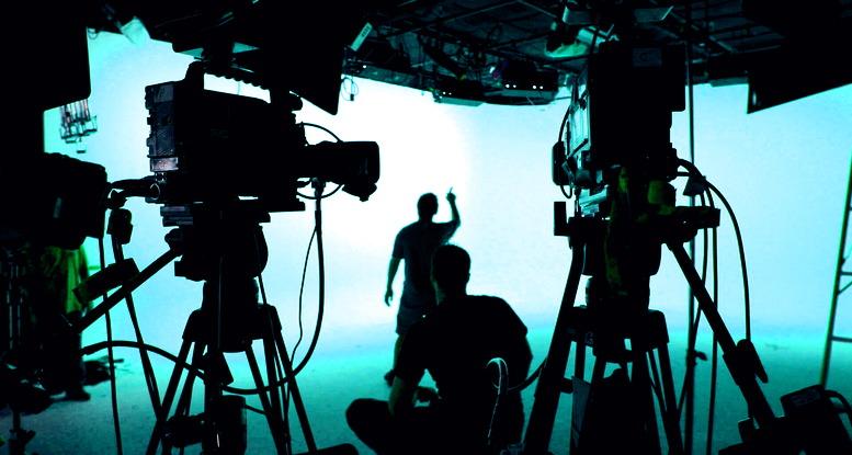 Видеоролики фото 1